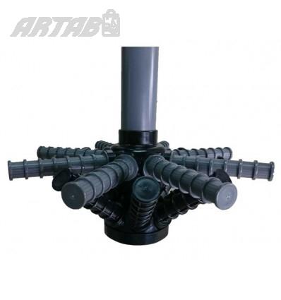 فیلتر-شنی-استخر-ایمکس-مدل-t600